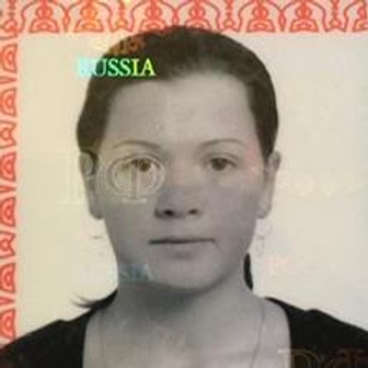 Калистратова Эльмира Шахмировна