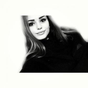 Русакова Анастасия Юрьевна