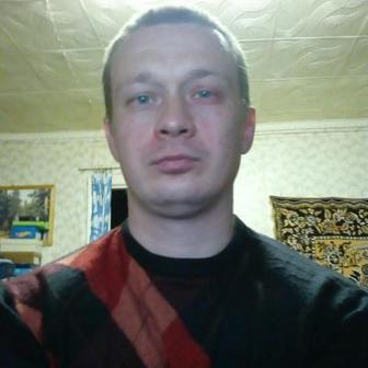 Потёмин Вячеслав Юрьевич