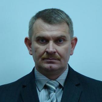 Елизаров Михаил Геннадьевич