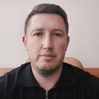 Фомин Олег Романович