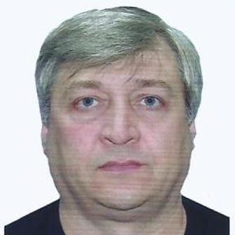 Панфилов Сергей Александрович