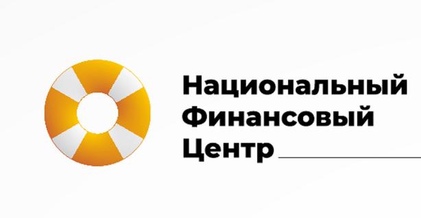 Шарипов Салават Фанильевич