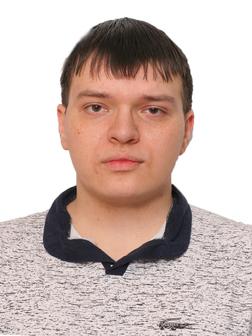 Додонов Сергей Валерьевич