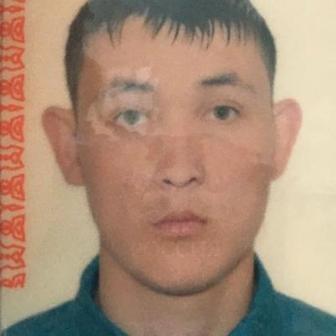 Чжан Александр Васильевич