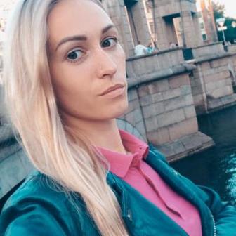 Лебедева Ирина Николаевна