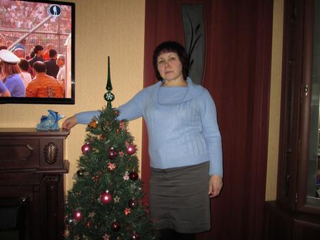 Петрова нина леонидовна