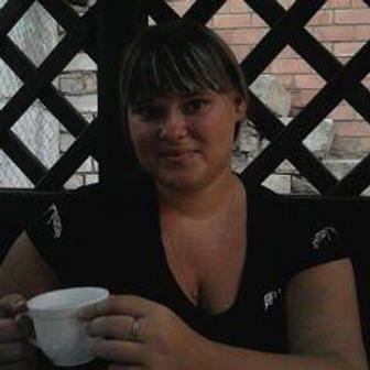 Гуляева Алена Владимировна