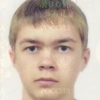 Фомин Петр Андреевич