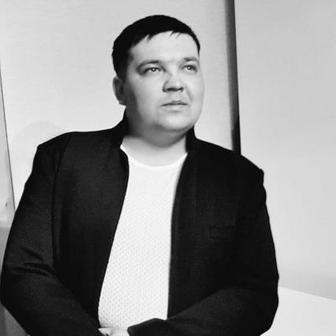 Измайлов Николай Николаевич