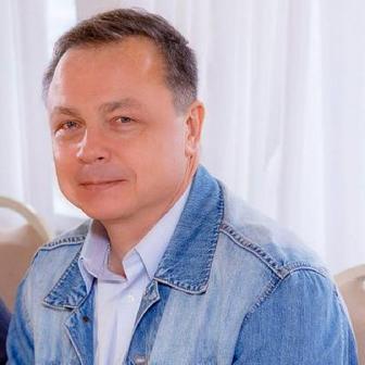 Федоров Владимир Владимирович