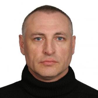 Мазуренко Сергей Николаевич