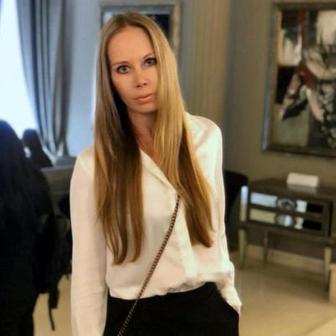 Шадрина Наталия Юрьевна