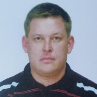 Михайлинов Юрий Владимирович