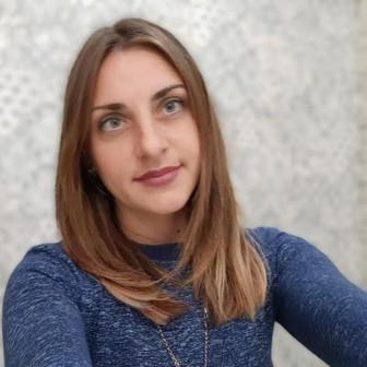 Дзюба Наталья Дмитриевна