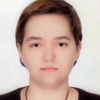 Старицкая Ирина Викторовна