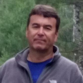 Лебедев Виктор Львович