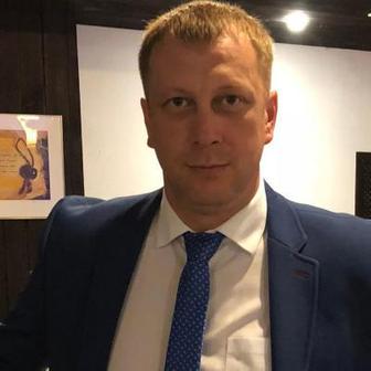 Подойницын Михаил Александрович