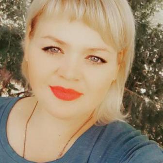 Шеховцова нина анатольевна