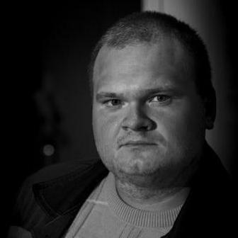 Дианов Андрей Васильевич