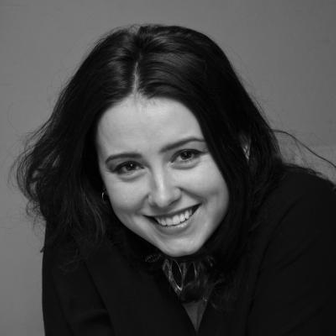 Зубова Ирина Александровна