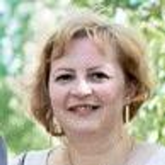 Варганова Елена Николаевна