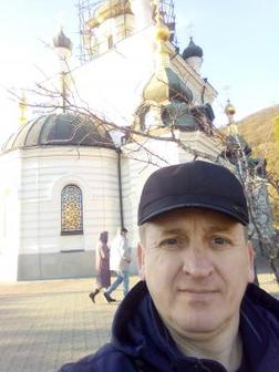 Брезгин Дмитрий Николаевич