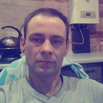Максименко Иван Иванович