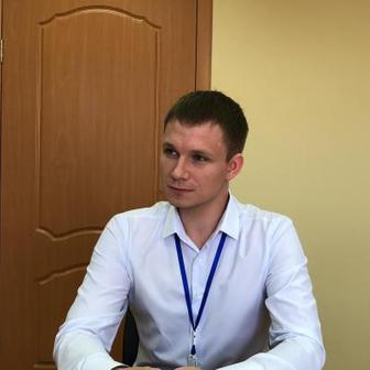Помазанов Юрий Вадимович