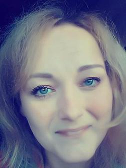 Хаванова Ирина Александровна