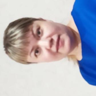 Шатиришвили Елена Андреевна
