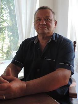Стрелков Евгений Александрович