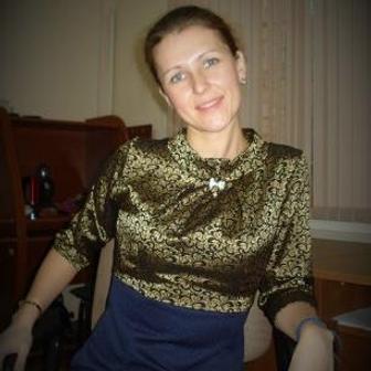 Бойкова Наталья Евгеньевна