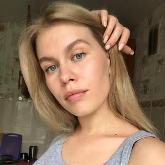 Кондратьева Юлия Анатольевна