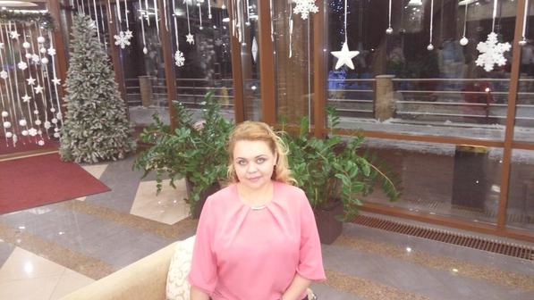 Никишина Наталья Анатольевна