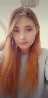 Грищенко Светлана Георгиевна