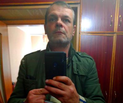 Соловьёв Игорь