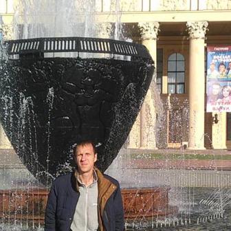 Беляков Игорь Викторович