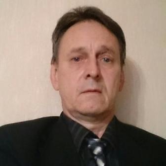Поляков Владимир Юрьевич