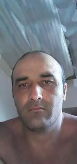 Шарипов Равшан Мансурович