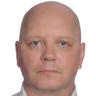 Колисниченко Анатолий Дмитриевич
