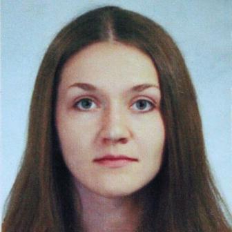 Косарева Александра Дмитриевна