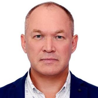Плехов Валерий Владимирович
