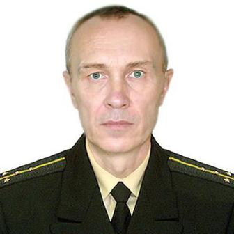 Осипов Георгий Геннадиевич