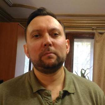 Колобов Николай Олегович