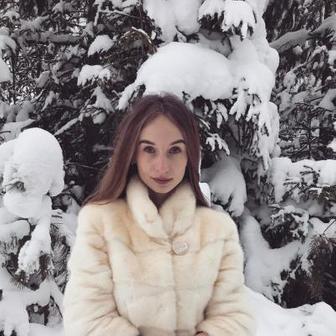 Пегушина Татьяна Петровна