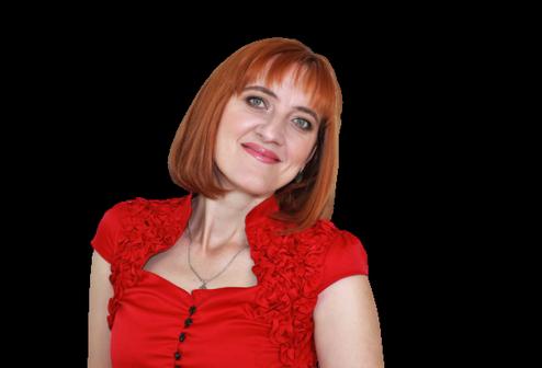 Грудева Анна Витальевна