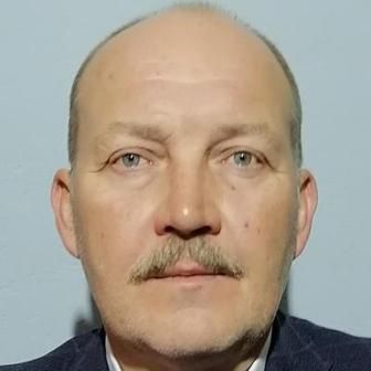 Новоселов Андрей Евгеньевич