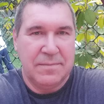 Гречихин Геннадий Алексеевич