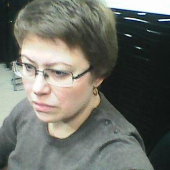 Королёва Юлия Михайловна
